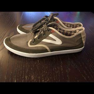 BOGO! Tretorn Men's Boat shoes